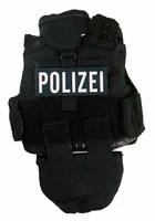 German SEK  - Body Armor