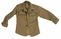 Sheriff - Brown Shirt