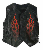 Gangster Kingdom: Diamond 3 - Vest