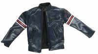 Rogue Genius - Jacket