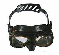 VH: Navy Seal HALO UDT Jumper: Jump Suit Version - Goggles