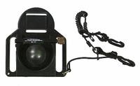 VH: Navy Seal HALO UDT Jumper: Dry Suit Version - Nav Board