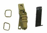 VH: Navy Seal HALO UDT Jumper: Dry Suit Version - Pistol Ammo