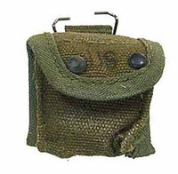 Bulldozer: LRRP - First Aid Pouch