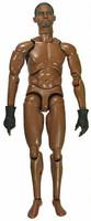 Bulldozer: LRRP - Nude Figure
