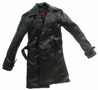 Gangster Kingdom: Spade J Memories Version - Over Coat