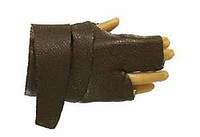 Female Archer - Right Wrapped Hand
