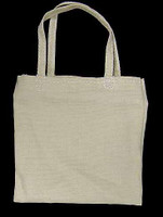 Sheriff - Cloth Bag