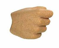 Greek General - Right Open Grip Hand