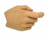 Greek General - Right Trigger Hand