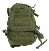 French Special Force - Back Pack