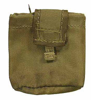 French Special Force - Dump Pouch