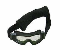French Special Force - Goggles