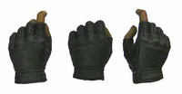 French Special Force - Hands (3 Different)