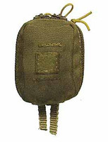 French Special Force - Medical Pouch