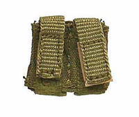 French Special Force - Regular Pistol Ammo Pouch