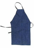 PH Customs - Denim Apron