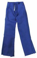PH Customs - Royal Blue Pants