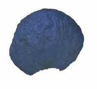 Dennis Rodman - Hair (Solid Blue)