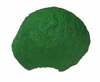 Dennis Rodman - Hair (Solid Green)