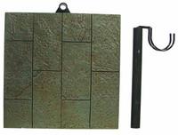 ACI LOTR: Ringwraith - Display Stand