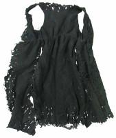 ACI LOTR: Ringwraith - Inner Robe