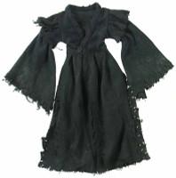 ACI LOTR: Ringwraith - Outer Robe