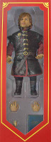Game of Thrones: Tyrion Lannister - Boxed Figure