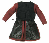 Game of Thrones: Tyrion Lannister - Tunic (See Note)