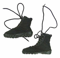 Spetsnaz FSB Vympel - Boots