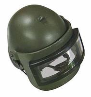 Spetsnaz FSB Vympel - Helmet