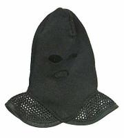 Spetsnaz FSB Vympel - Mask