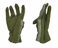 VH: VFA 154 Black Knights Pilot - Gloves