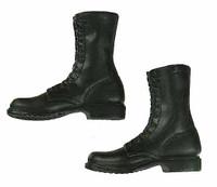 VH: VFA 41 Black Aces Pilot - Boots (Ball Socket)