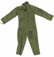 VH: VFA 41 Black Aces Pilot - Jumpsuit