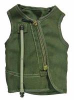 VH: VFA 41 Black Aces Pilot - Life Vest
