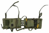 VH: VFA 41 Black Aces Pilot - Waist Pouches