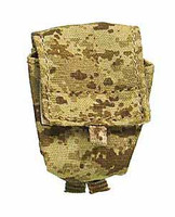 DEVGRU Operation Neptune Spear: Geronimo - 100rd Ammo Pouch