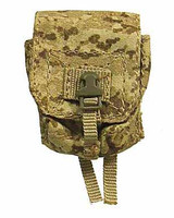 DEVGRU Operation Neptune Spear: Geronimo - 300rd Ammo Pouch