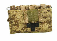 DEVGRU Operation Neptune Spear: Geronimo - Medic Pouch