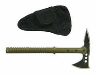 DEVGRU Operation Neptune Spear: Geronimo - Tomahawk w/ Cover