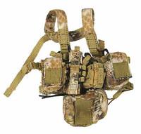 ERYX Soldier - Pouch Rig