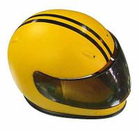 Bride Killer V2  -  Motorcycle Helmet
