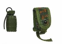 Kommando Spezialkrafte - Grenade w/ Pouch
