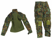 Kommando Spezialkrafte - Uniform