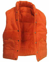 Back to the Future Part 1: Marty McFly - Vest (Limit 2)