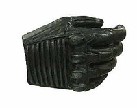 Arkham City: Batman - Right Relaxed Hand