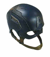 Avengers 2: AOU: Captain America - Helmet
