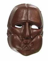 Mercenary Adam - Mask