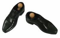 Mercenary Adam - Shoes w/ Ball Joints